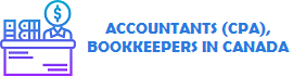 Accountants in Canada